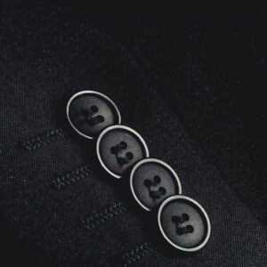 button-one